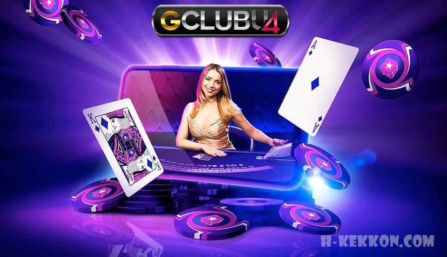 Game Mobile เล่นจริง จ่ายจริง รวยจริง แหล่งรวมการพนันออนไลน์ที่ใหญ่ที่สุดในเอเชียและมีชื่อเสียงที่สุดในประเทศไทย ถือครองสมาชิกผู้ที่รัก