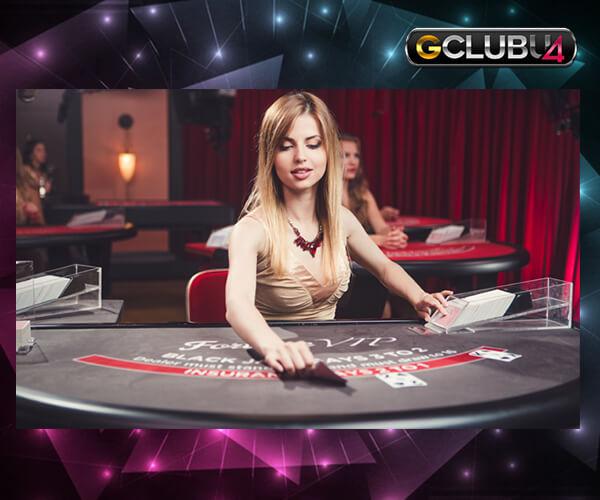 ดาวน์โหลด gclub ชีวิตง่ายขึ้น!!